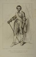Biron (Charles de Gontaut)