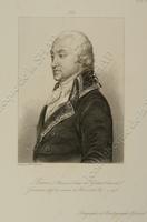 Biron (Armand-Louis de Gontaut)