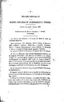 BSHAP 1935-2