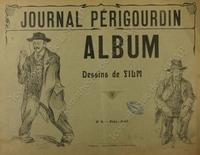 Journal périgourdin