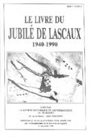 BSHAP 1990 Lascaux<br /><br />