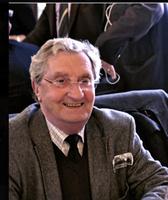 Gérard Fayolle