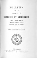 BSHAP 1961-1