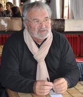 Gilles Delluc