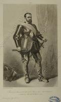 Biron (Armand de Gontaut, duc de)