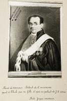 L. Sauveroche