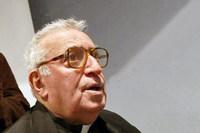 Pierre Pommarède