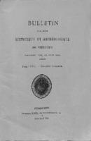 BSHAP 1940-2