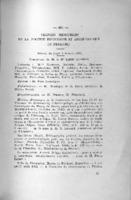 BSHAP 1951-4