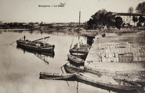 bergerac701.jpg