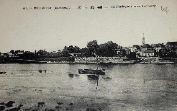 bergerac171.jpg