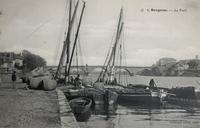 bergerac704.jpg